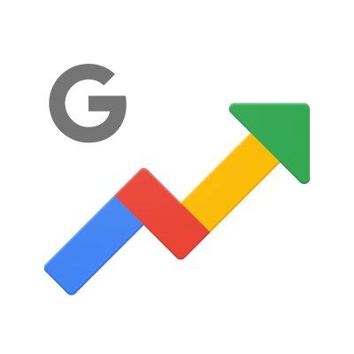 O volume de buscas no Google por um político ou candidato a deputado