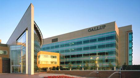 Gallup: O instituto pioneiro nas pesquisas eleitorais modernas
