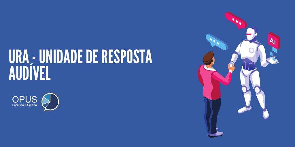 URA – Unidade de resposta audível: O que é, quando usar e como implementar